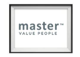Master International
