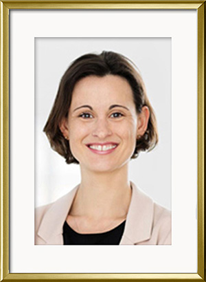 Daniela Budach