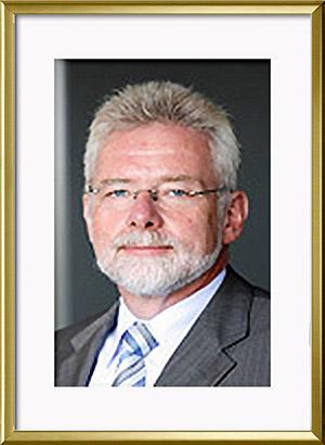 Norbert Englert