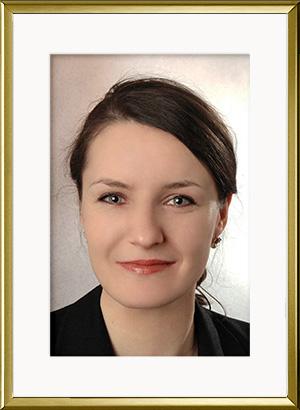 Patrizia Kaiser
