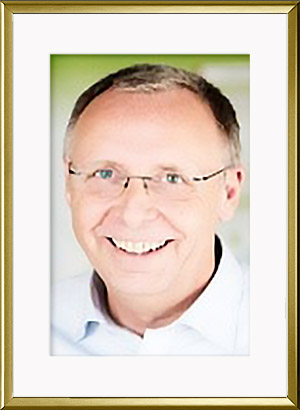 Martin Peusser