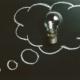 HR Cloudsysteme