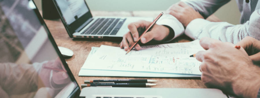 Digitale HR Tools