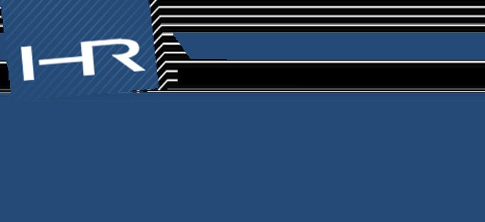WAHLER HR